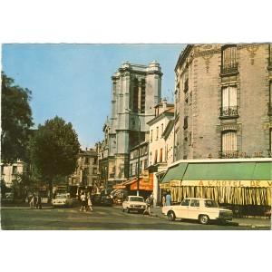 cp93-aubervilliers-l-eglise