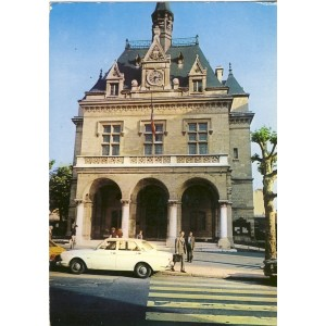 cp93-les-lilas-la-mairie