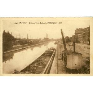 cp93-st-denis-le-canal-et-les-usines-laveissiere