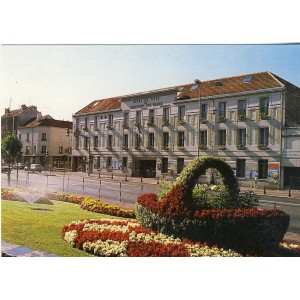 cp94-champigny-sur-marne-hotel-de-ville