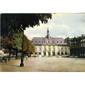 cp94-st-mande-la-mairie
