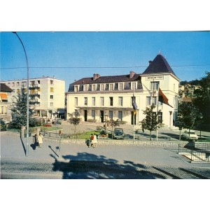 cp94-villeneuve-st-georges-l-hotel-de-ville