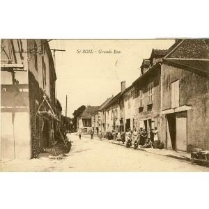 cp71-st-boil-grande-rue