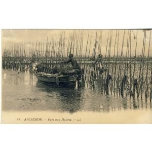 cp33-0001-arcachon-parc-aux-huitres