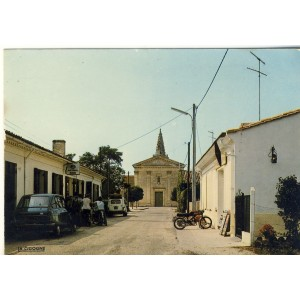 cp33-jau-dignac-et-loirac-la-grand-rue