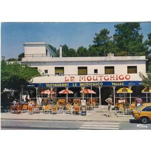 cp33-lacanau-le-moutchic-hotel-restaurant-le-moutchico-nn