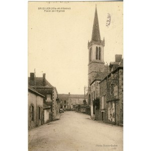 cp35-brielles-place-de-l-eglise