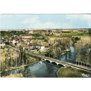cp36-varennes-sur-fouzon-le-pont