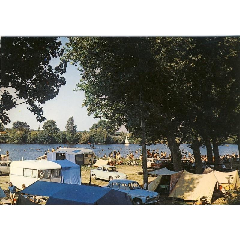 cp37-saint-avertin-le-camping-et-la-plage