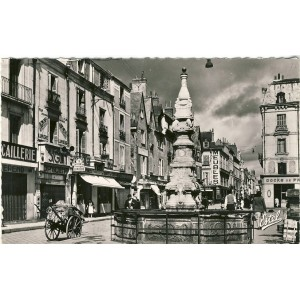 cp37-tours-fontaine-de-beaune