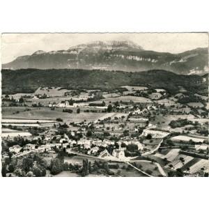 cp38-coublevie-vue-generale-aerienne-au-fond-la-grande-sure-1929m