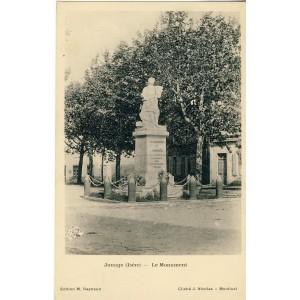 cp38-jonage-le-monument