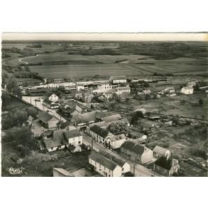 cp39-chaussin-vue-panoramique-aerienne