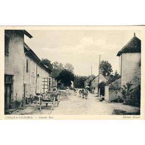 cp39-chilly-le-vignoble-grande-rue