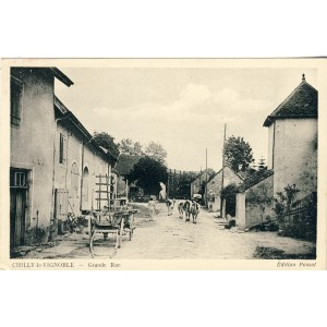 cp39-chilly-le-vignoble-grande-rue