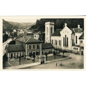 cp39-saint-claude-eglise-du-sacre-coeur