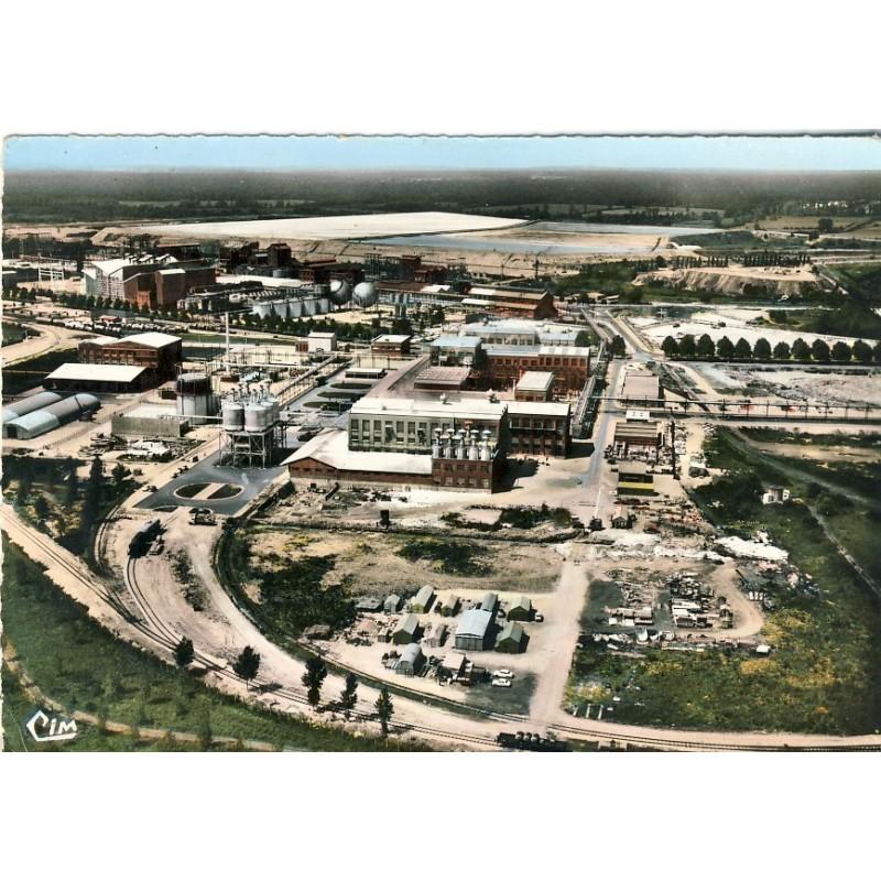 cp39-tavaux-cites-l-usine-solvay-vue-aerienne