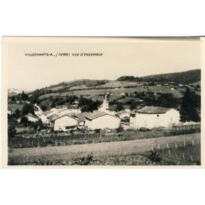 cp39-villechantria-vue-d-ensemble