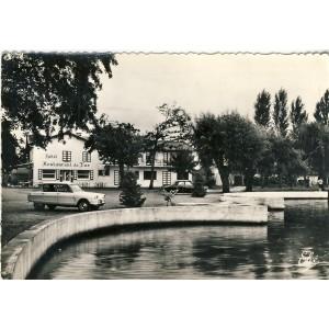 cp40-soustons-hotel-restaurant-du-lac