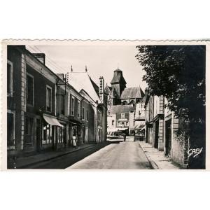 cp53-evron-rue-de-la-fontaine