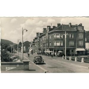 cp54-pompey-avenue-gambetta