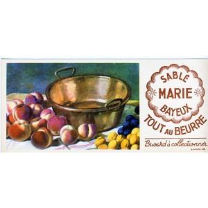 buvard-peches-et-abricots