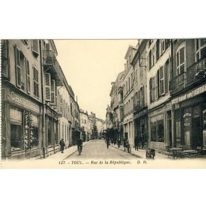 cp54-toul-rue-de-la-republique