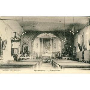 cp55-nouillonpont-l-eglise-interieur