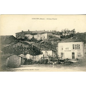cp55-ourches-chateau-hopital