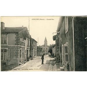 cp55-ourches-grande-rue