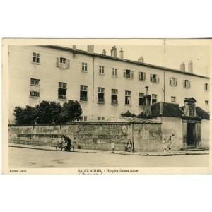 cp55-saint-mihiel-hospice-sainte-anne