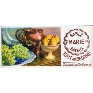 buvard-poires-et-raisins