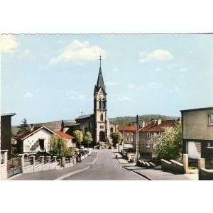 cp57-ars-sur-moselle-l-eglise