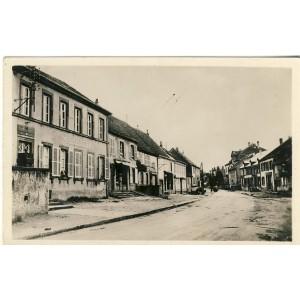 cp57-rohrbach-les-bitche-rue-principale