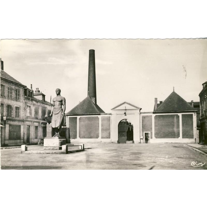 cp03-commentry-entree-de-la-forge-place-martenot