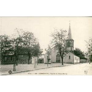 cp03-commentry-l-eglise-du-vieux-bourg