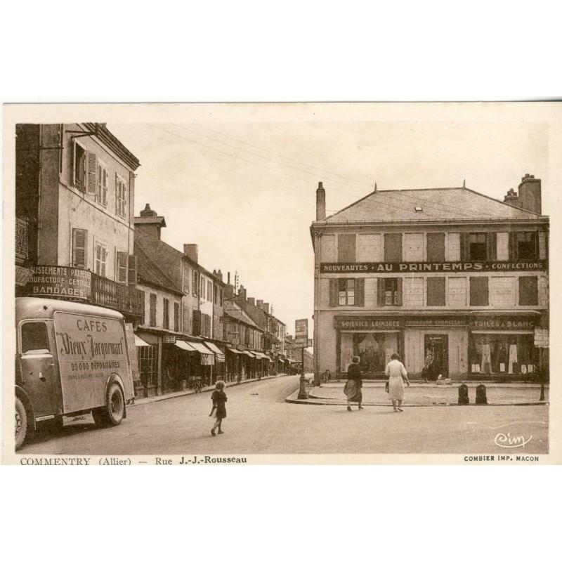 cp03-commentry-rue-jj-rousseau