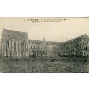 cp03-montlucon-l-ancien-couvent-de-saint-maur-ecole-superieure-de-jeunes-filles