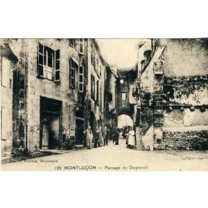 cp03-montlucon-passage-du-doyenne