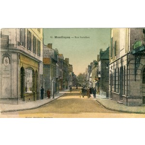 cp03-montlucon-rue-barathon