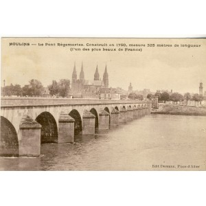 cp03-moulins-le-pont-regemortes-construit-en-1750