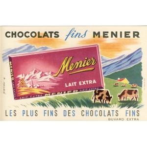 buvard-chocolats-fins-menier