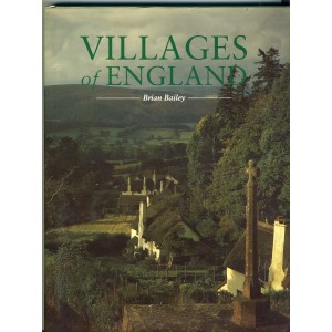 villages-of-england