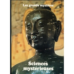 les-grands-mysteres-sciences-mysterieuses