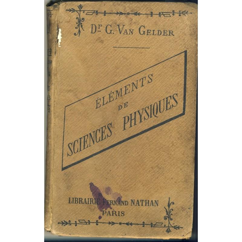 elements-de-sciences-physiques