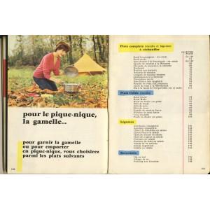 par-ici-la-bonne-cuisine-a-la-maniere-de-francoise-bernard
