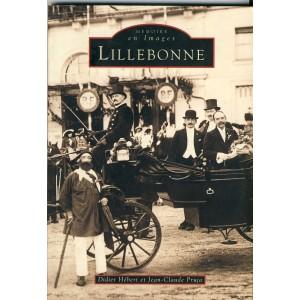 lillebonne-memoire-en-images