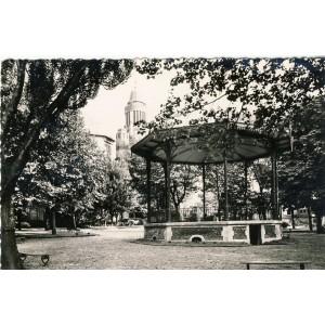 cp59-comines-le-jardin-public