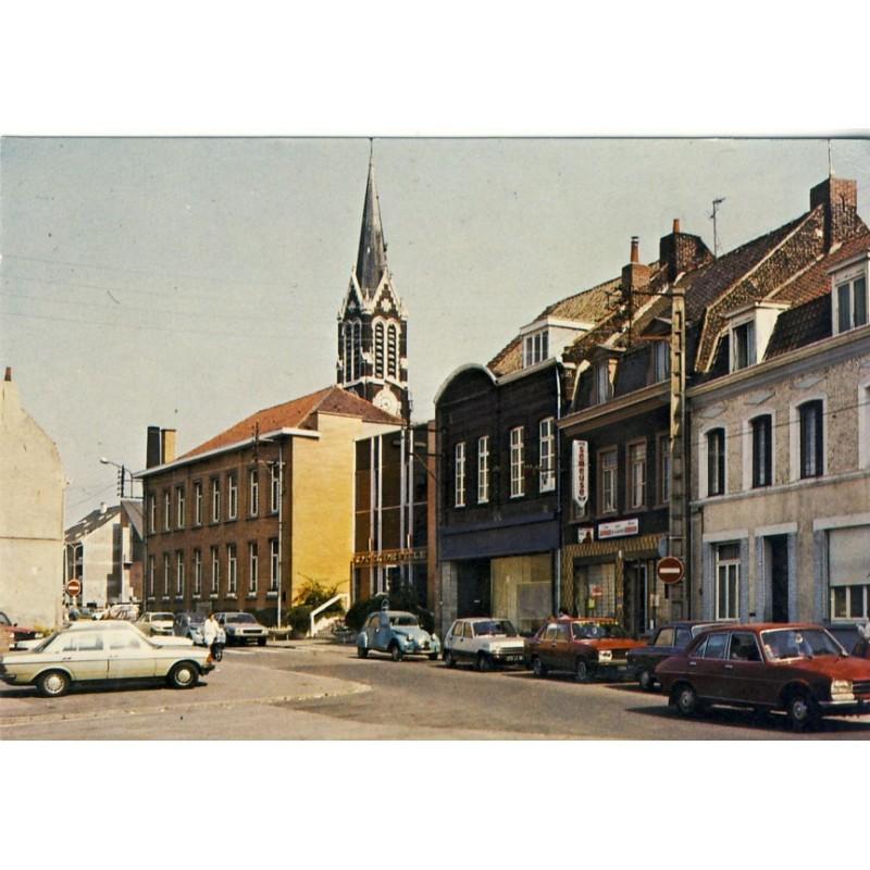 cp59-wasquehal-place-de-la-republique