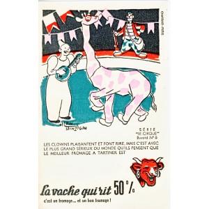 buvard-le-cirque-n6